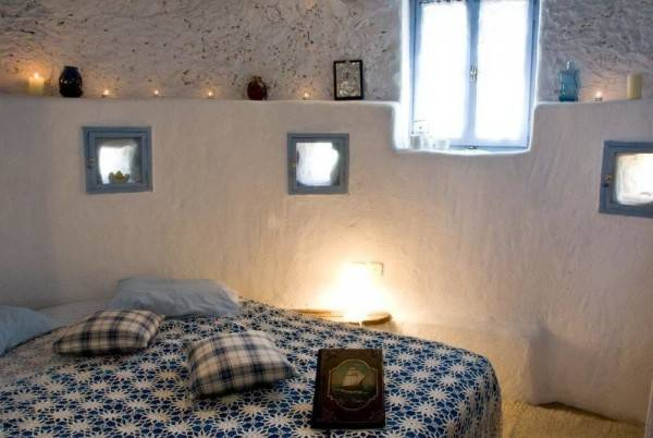Hotel Windmill Suites- Self-Catering