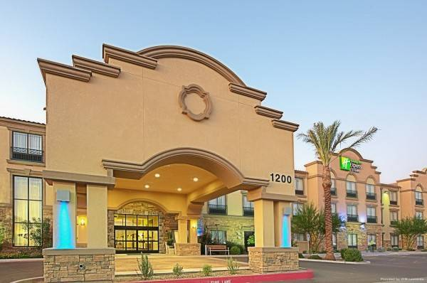GREENTREE INN SUITES FLORENCE