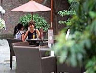 Hotel Mercure Liege City Centre