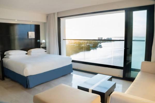 Hotel Armar House All-Inclusive
