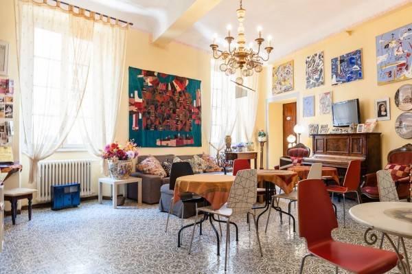 Hotel La Gemma di Elena