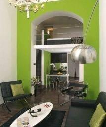 Hotel Design Apartments Budapest