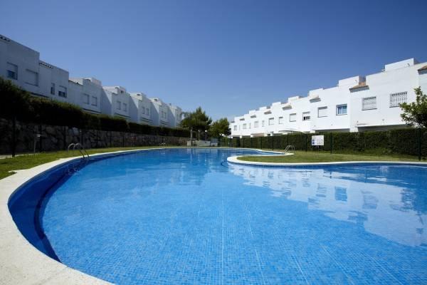 Hotel Ibersol Villas Cumbres