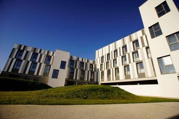Hotel Premiere Classe Le Havre Centre