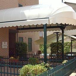 Hotel Residence Arianna Appartamenti