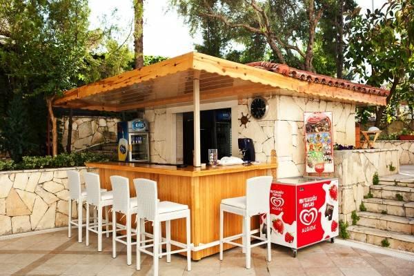 Hotel Villa Adora Beach - Special Class