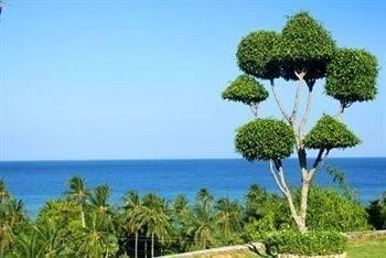 Hotel Parrot Paradise Resort