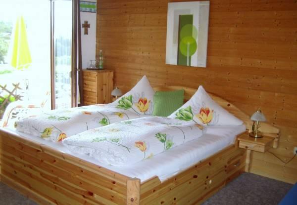 Hotel Landhaus Erna