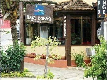 Hotel Pousada Baia Bonita