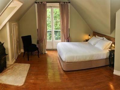Hotel OH Casa Sintra