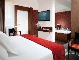 Blue Relais Hotel