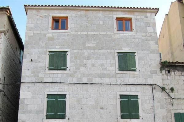 Hotel Dalmatian Apartments