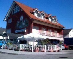 Hotel Wiedemann