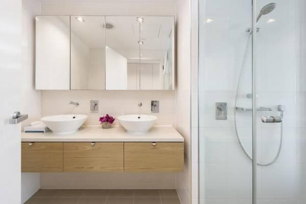 Hotel Darwin Waterfront Luxury Suites
