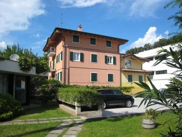 Hotel Apartments Bella Villa