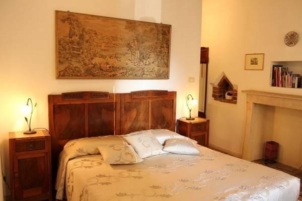 Hotel Residenza Carducci