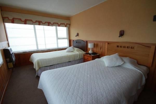Hotel Don Lucas