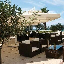 Hotel Costa Brada Resort