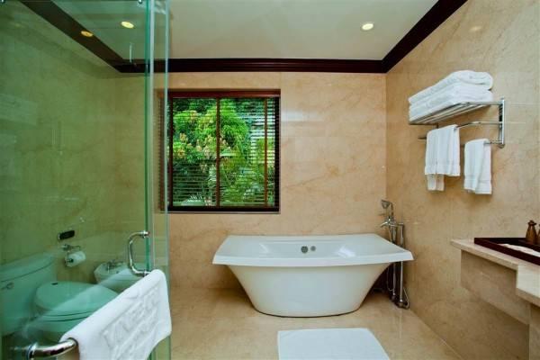 Hotel VINPEARL PREMIUM NHA TRANG BAY