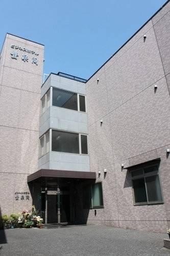 Hotel ビジネスホテル 豊泉閣