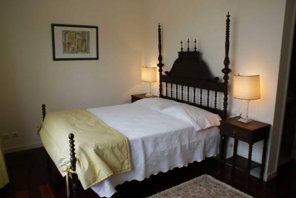 Hotel Quinta do Sourinho