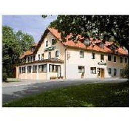 Hotel Rechberger Hof Landgasthof