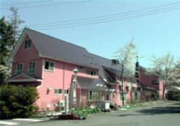 Hotel Togatta Onsen Bishokuto Onsenyado Lovely
