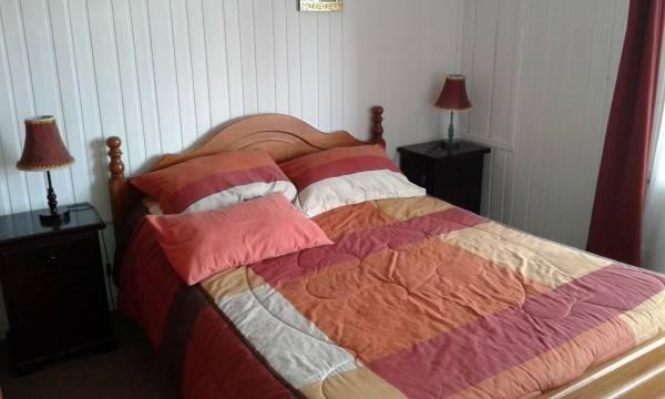 Hostel Valentino