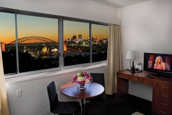 The Macleay Hotel Sydney