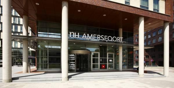 Hotel NH Amersfoort