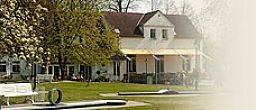 Hotel Pleister Mühle Landgasthof