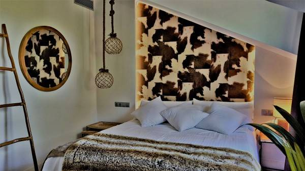 Hotel Cuevas - Adults Only