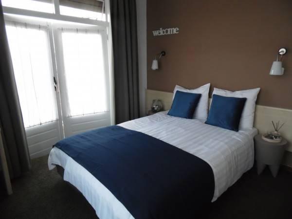 Hotel de Kroon Kaatsheuvel