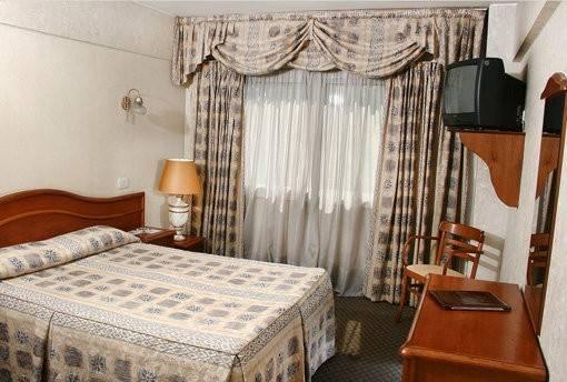Hotel Luey