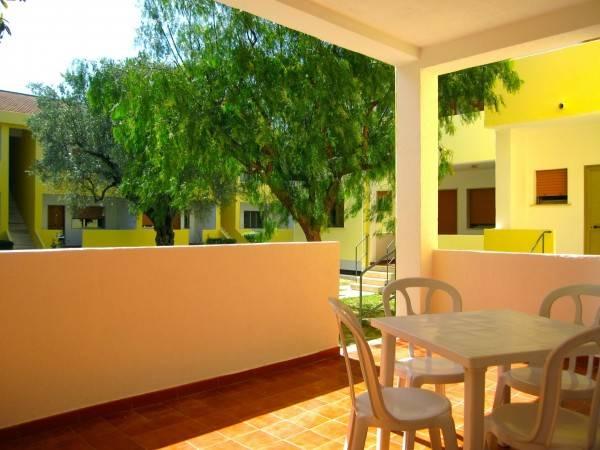 Triton Villas Residence & Hotel