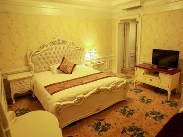 JIN SUI HOTEL