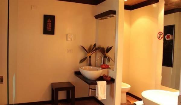 Hotel Media Luna Resort & Spa - All Inclusive