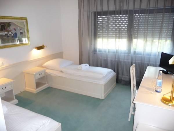 Hotel Felderbock