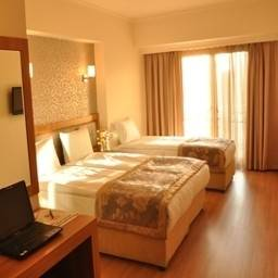 Hotel Grand Anzac