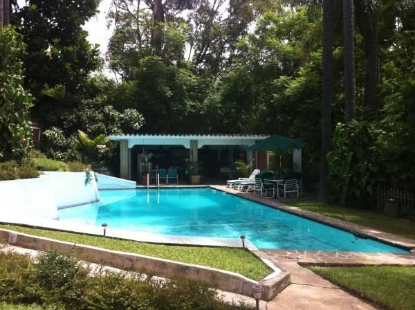 Hotel Villas Bellavista
