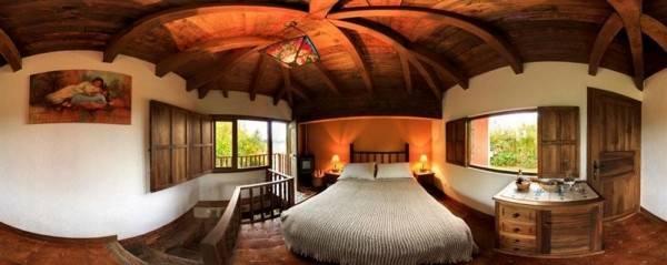 Hotel Hacienda Hato Verde