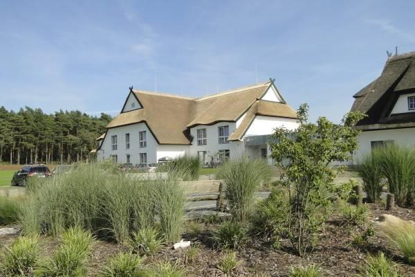 Hotel Friesenhof Reit- & Freizeithof