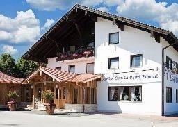 Hotel Schmuck Landgasthof