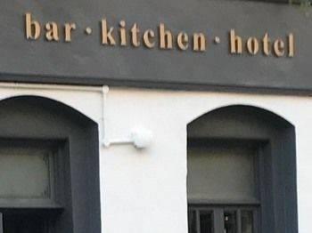 Hotel Rab Ha's