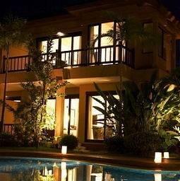 Hotel ASARA VILLA & SUITE
