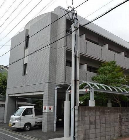 Hotel Guesthouse Hokorobi