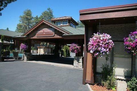 Hotel Becket Tahoe