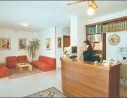 Hotel Cà Masawalsa