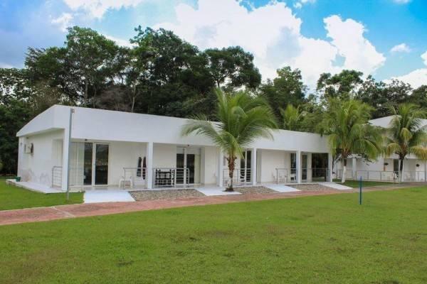 Hotel On Vacation Hacienda Llanera