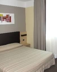 Hotel Omnia